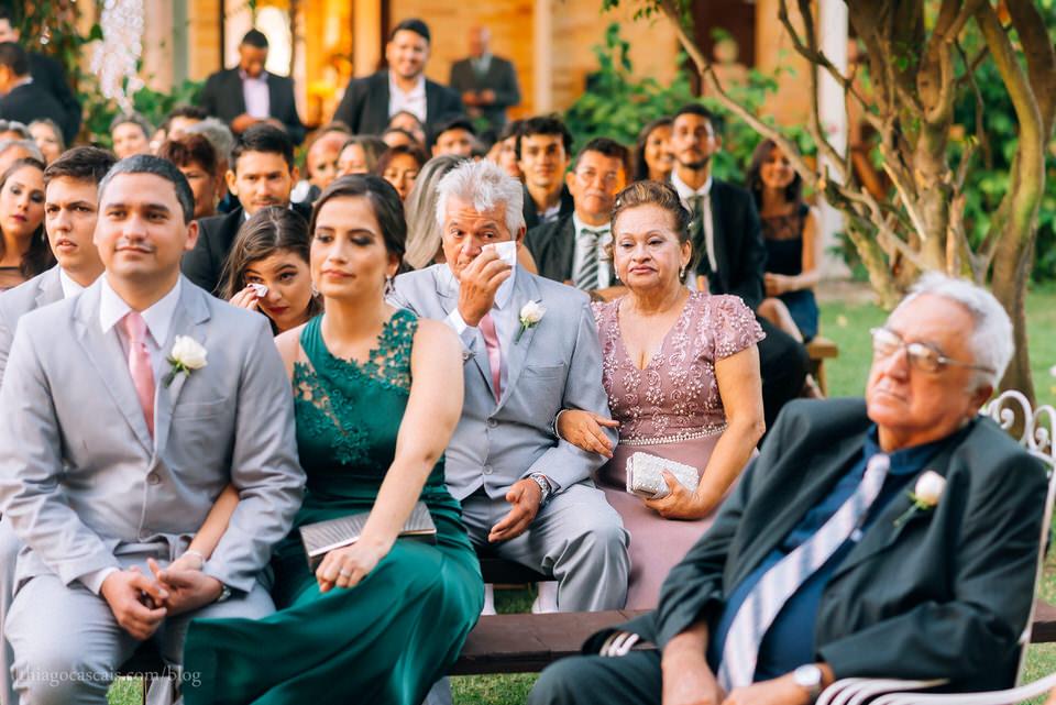 casamento-larissa-e-thiago-em-espaco-hibisco-buffet-33