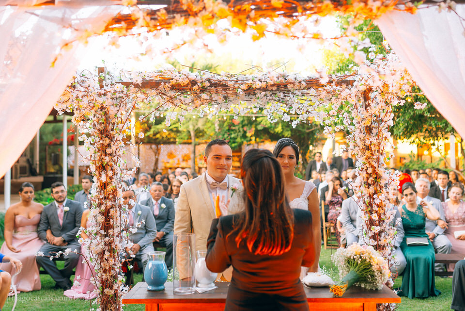 casamento-larissa-e-thiago-em-espaco-hibisco-buffet-4