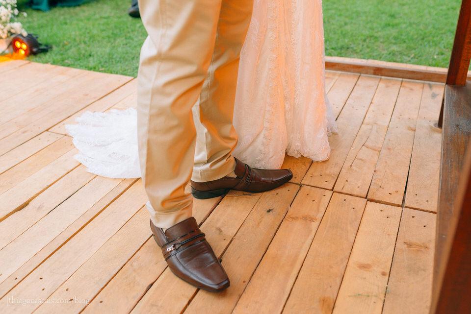 casamento-larissa-e-thiago-em-espaco-hibisco-buffet-6