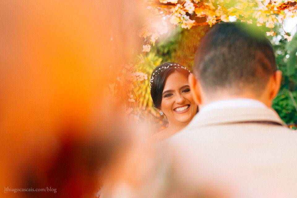 casamento-larissa-e-thiago-em-espaco-hibisco-buffet-8