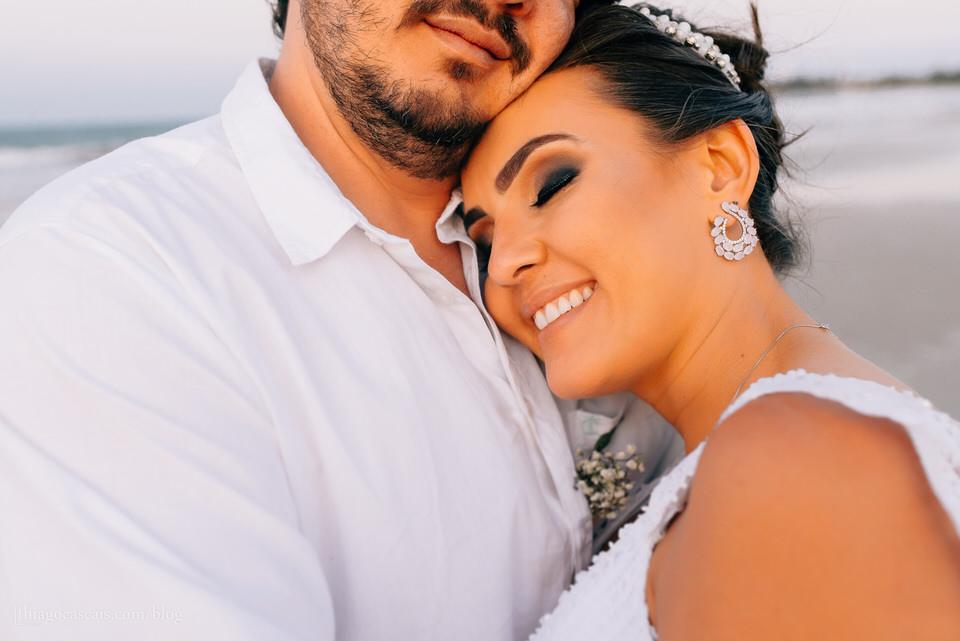 casamento-luciana-e-athila-em-icaraizinho-de-amontada-vila-mango-por-thiago-cascais-10