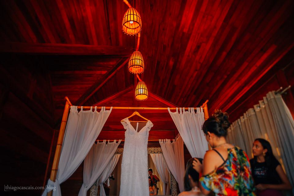 casamento-luciana-e-athila-em-icaraizinho-de-amontada-vila-mango-por-thiago-cascais-14