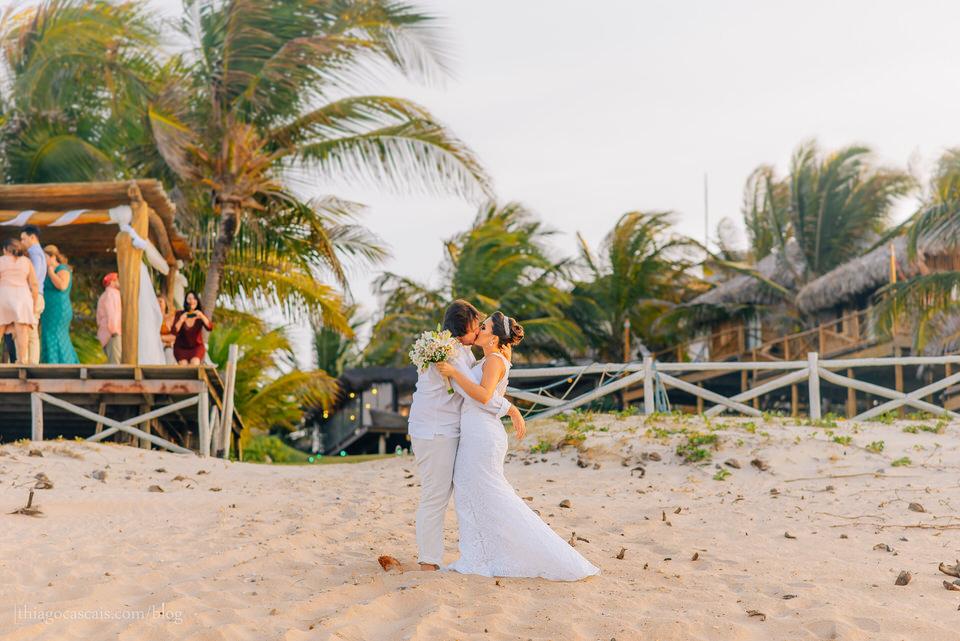 casamento-luciana-e-athila-em-icaraizinho-de-amontada-vila-mango-por-thiago-cascais-30