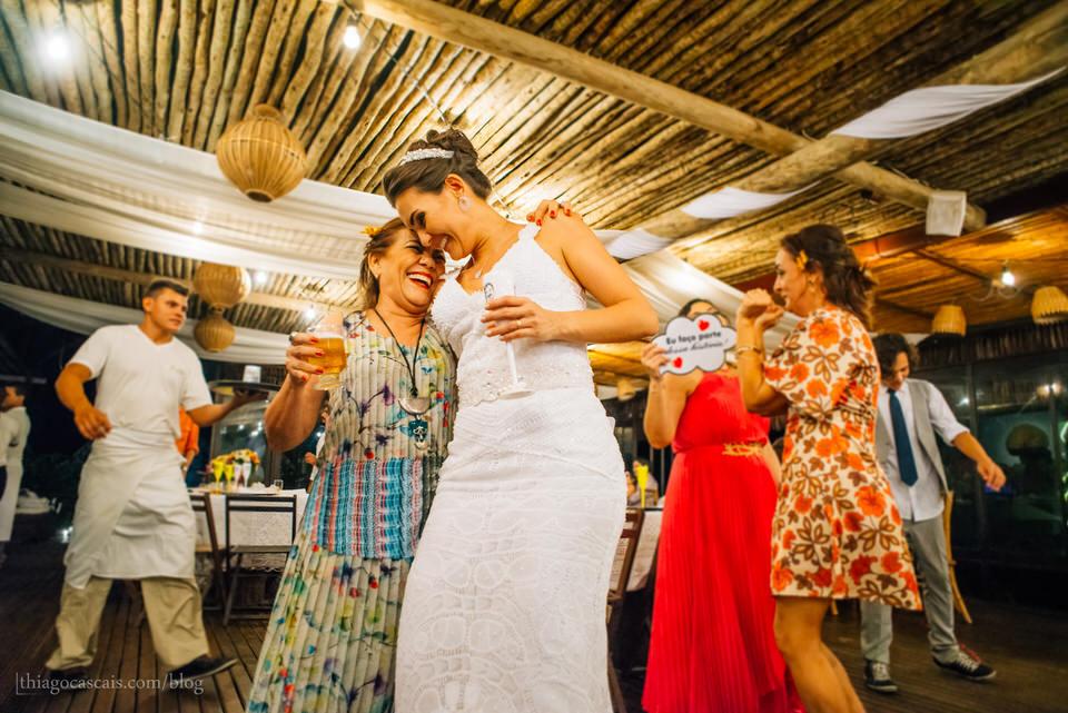 casamento-luciana-e-athila-em-icaraizinho-de-amontada-vila-mango-por-thiago-cascais-44