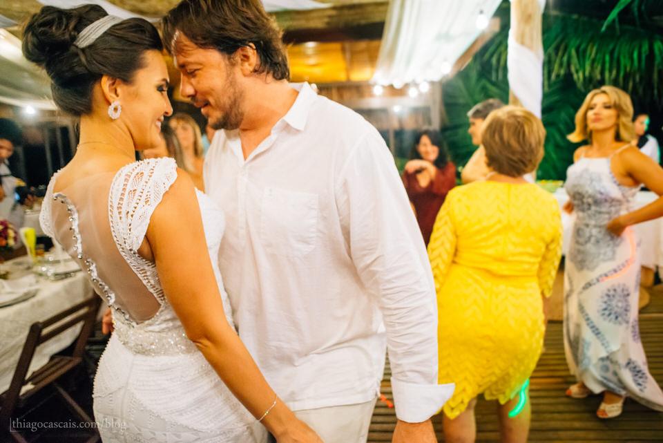 casamento-luciana-e-athila-em-icaraizinho-de-amontada-vila-mango-por-thiago-cascais-45