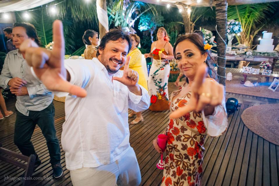 casamento-luciana-e-athila-em-icaraizinho-de-amontada-vila-mango-por-thiago-cascais-48