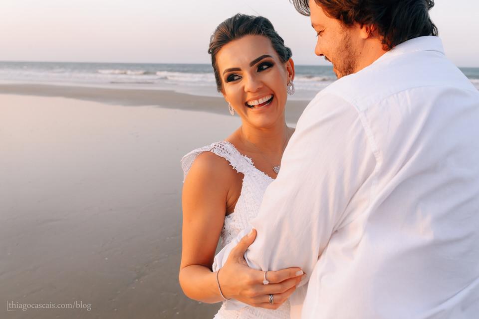 casamento-luciana-e-athila-em-icaraizinho-de-amontada-vila-mango-por-thiago-cascais-5