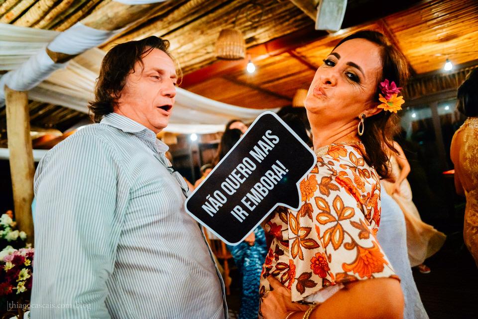 casamento-luciana-e-athila-em-icaraizinho-de-amontada-vila-mango-por-thiago-cascais-55