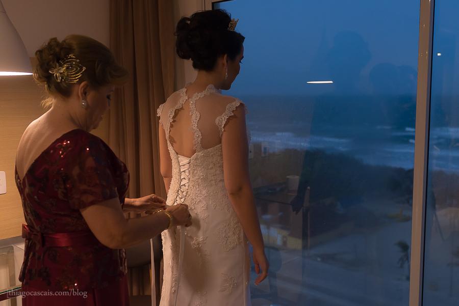 casamento-roberta-e-anderson-em-lespace-buffet-por-thiago-cascais-fotografo-de-casamento-em-fortaleza-10