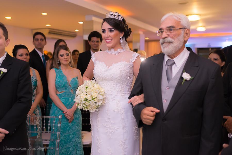 casamento-roberta-e-anderson-em-lespace-buffet-por-thiago-cascais-fotografo-de-casamento-em-fortaleza-13
