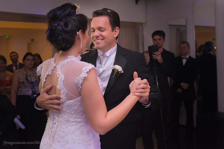 casamento-roberta-e-anderson-em-lespace-buffet-por-thiago-cascais-fotografo-de-casamento-em-fortaleza-19
