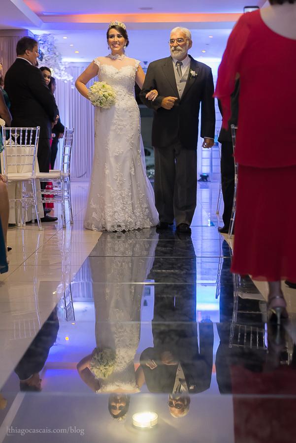 casamento-roberta-e-anderson-em-lespace-buffet-por-thiago-cascais-fotografo-de-casamento-em-fortaleza-24