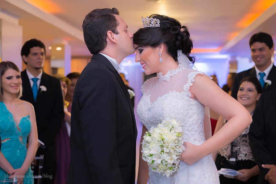 casamento-roberta-e-anderson-em-lespace-buffet-por-thiago-cascais-fotografo-de-casamento-em-fortaleza-25