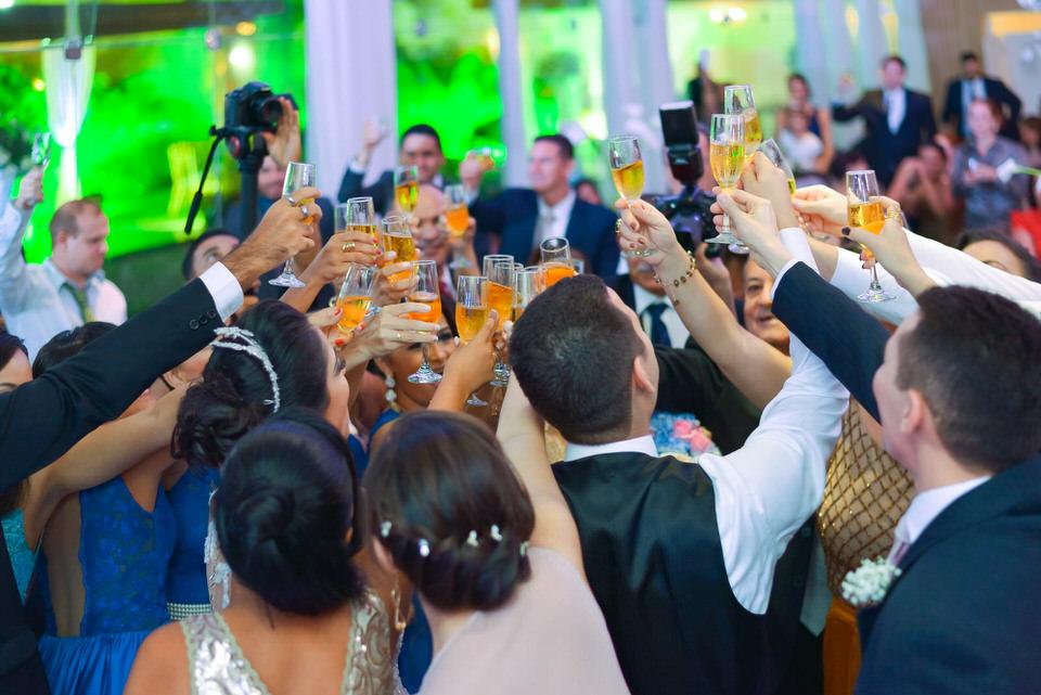 casamento-em-royal-gourmet-buffet-por-thiago-cascais-fotografia-de-casamento-em-fortaleza-12