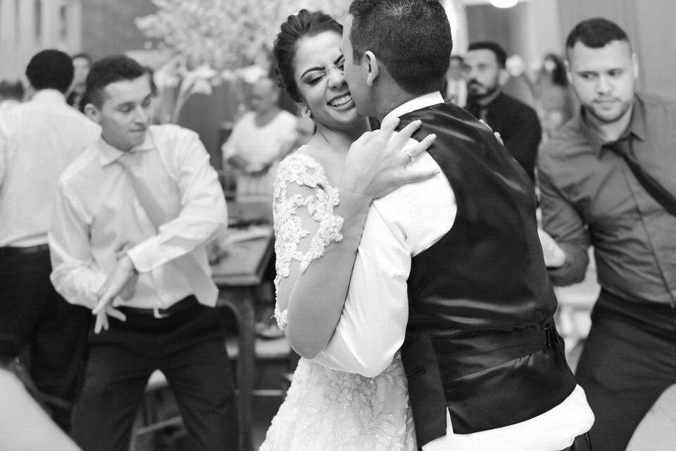 casamento-em-royal-gourmet-buffet-por-thiago-cascais-fotografia-de-casamento-em-fortaleza-14