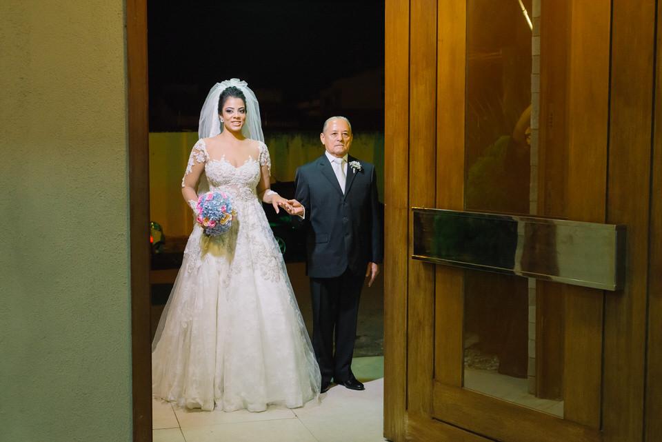 casamento-em-royal-gourmet-buffet-por-thiago-cascais-fotografia-de-casamento-em-fortaleza-17