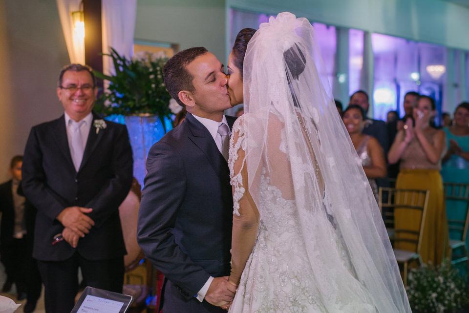 casamento-em-royal-gourmet-buffet-por-thiago-cascais-fotografia-de-casamento-em-fortaleza-21
