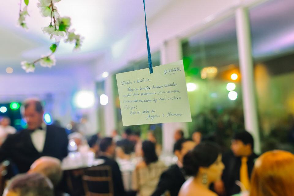 casamento-em-royal-gourmet-buffet-por-thiago-cascais-fotografia-de-casamento-em-fortaleza-27