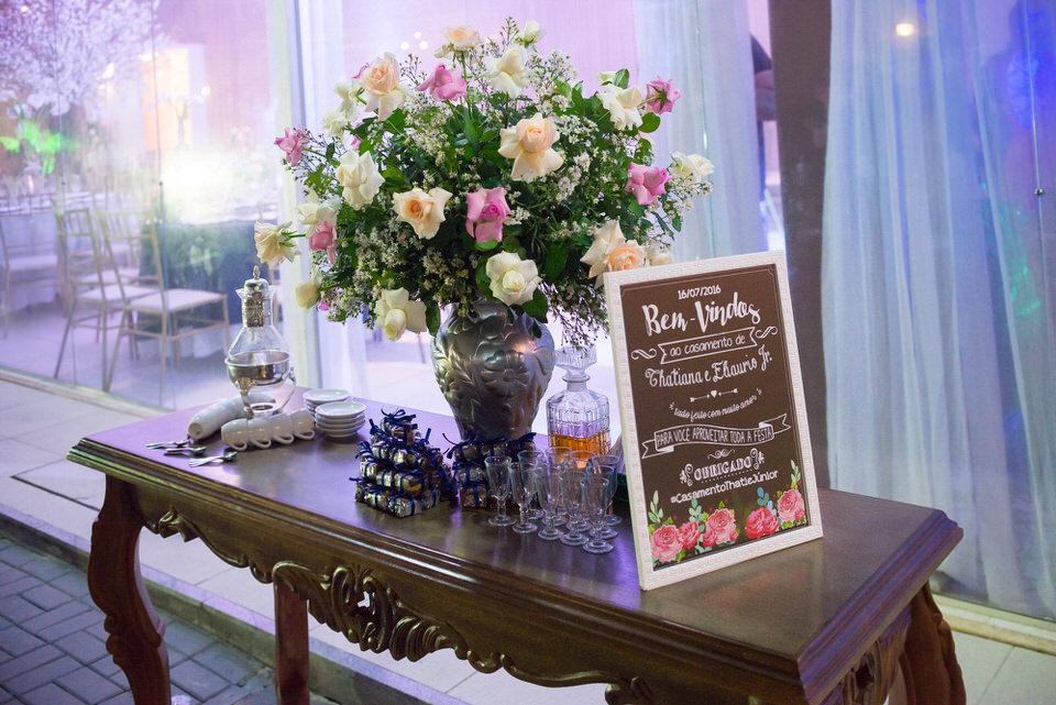 casamento-em-royal-gourmet-buffet-por-thiago-cascais-fotografia-de-casamento-em-fortaleza-3