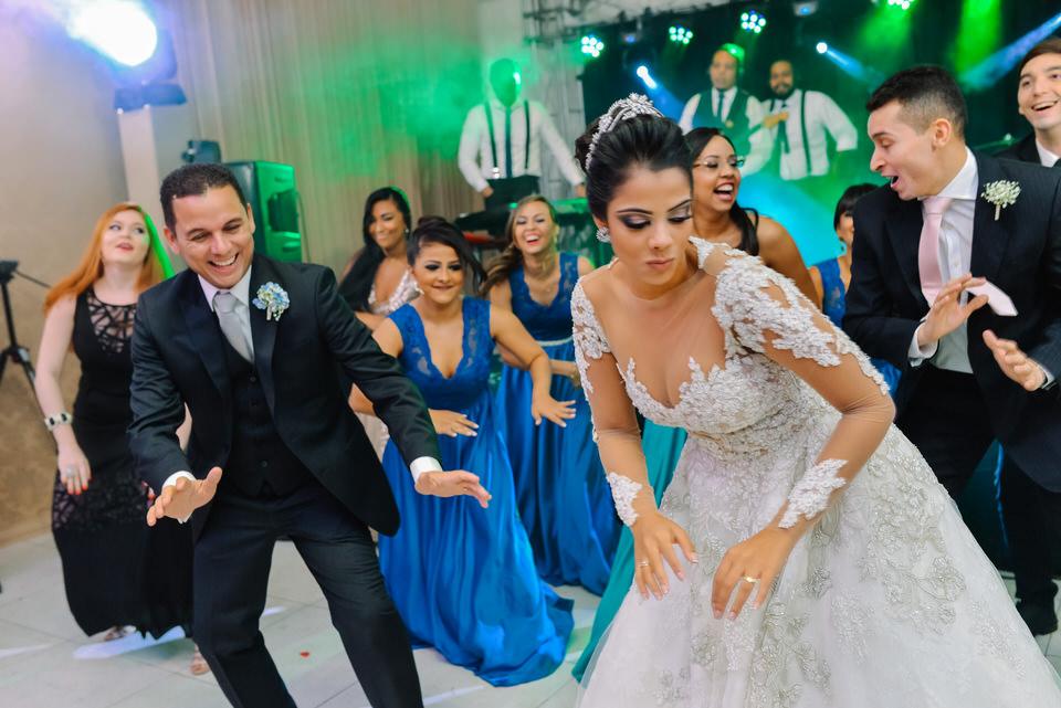 casamento-em-royal-gourmet-buffet-por-thiago-cascais-fotografia-de-casamento-em-fortaleza-30