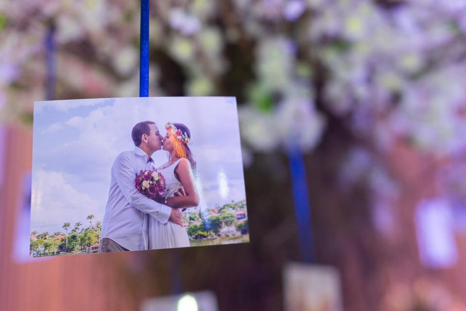 casamento-em-royal-gourmet-buffet-por-thiago-cascais-fotografia-de-casamento-em-fortaleza-4