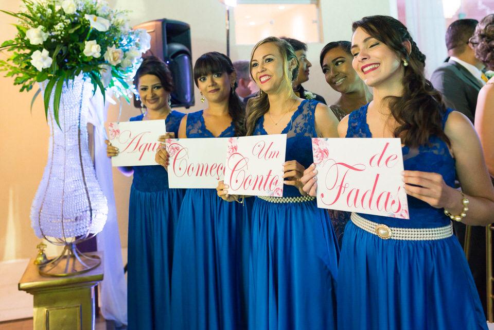 casamento-em-royal-gourmet-buffet-por-thiago-cascais-fotografia-de-casamento-em-fortaleza-5