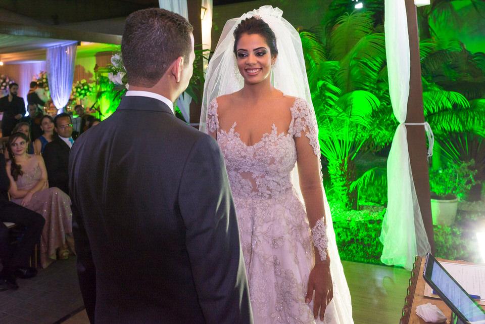 casamento-em-royal-gourmet-buffet-por-thiago-cascais-fotografia-de-casamento-em-fortaleza-6