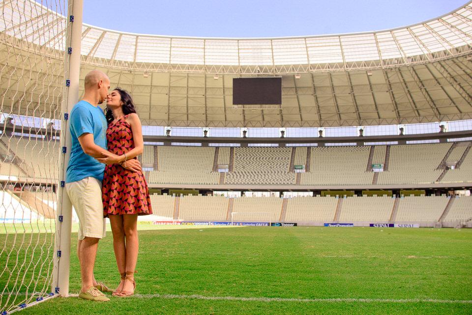 e-session-estadio-arena-castelao-em-fortaleza-por-thiago-cascais-1
