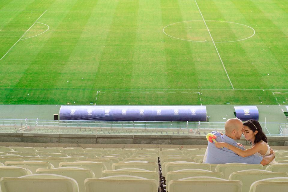e-session-estadio-arena-castelao-em-fortaleza-por-thiago-cascais-14