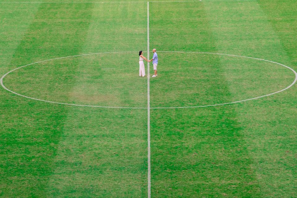 e-session-estadio-arena-castelao-em-fortaleza-por-thiago-cascais-21
