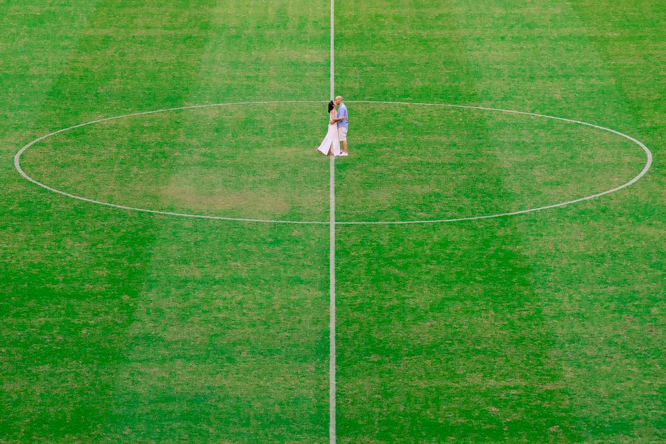 e-session-estadio-arena-castelao-em-fortaleza-por-thiago-cascais-22