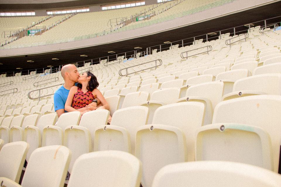 e-session-estadio-arena-castelao-em-fortaleza-por-thiago-cascais-5