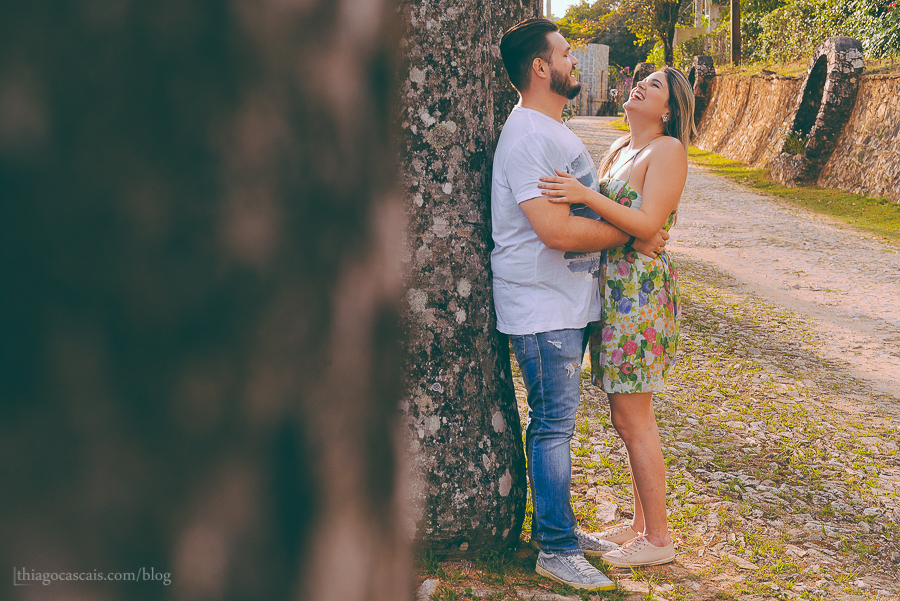 e-session-em-guaramiranga-e-baturie-por-thiago-cascais-fotografia-de-casamento-em-fortaleza-25