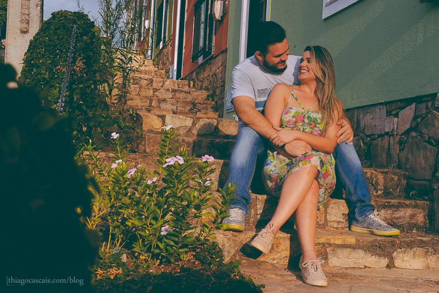 e-session-em-guaramiranga-e-baturie-por-thiago-cascais-fotografia-de-casamento-em-fortaleza-26