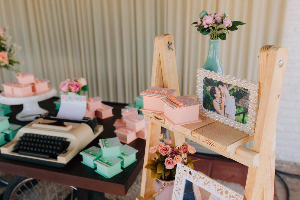 casamento-manu-e-marcos-em-vila-soares-por-thiago-cascacais-fotografia-de-casamento-1