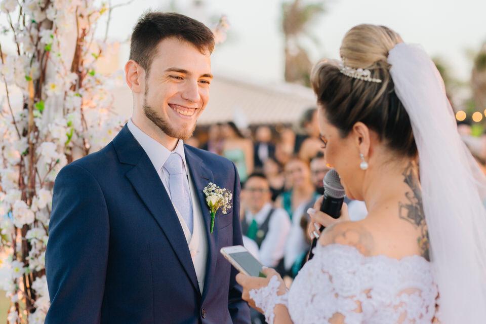 casamento-manu-e-marcos-em-vila-soares-por-thiago-cascacais-fotografia-de-casamento-16