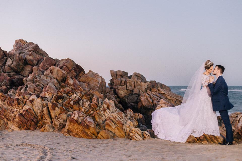 casamento-manu-e-marcos-em-vila-soares-por-thiago-cascacais-fotografia-de-casamento-17