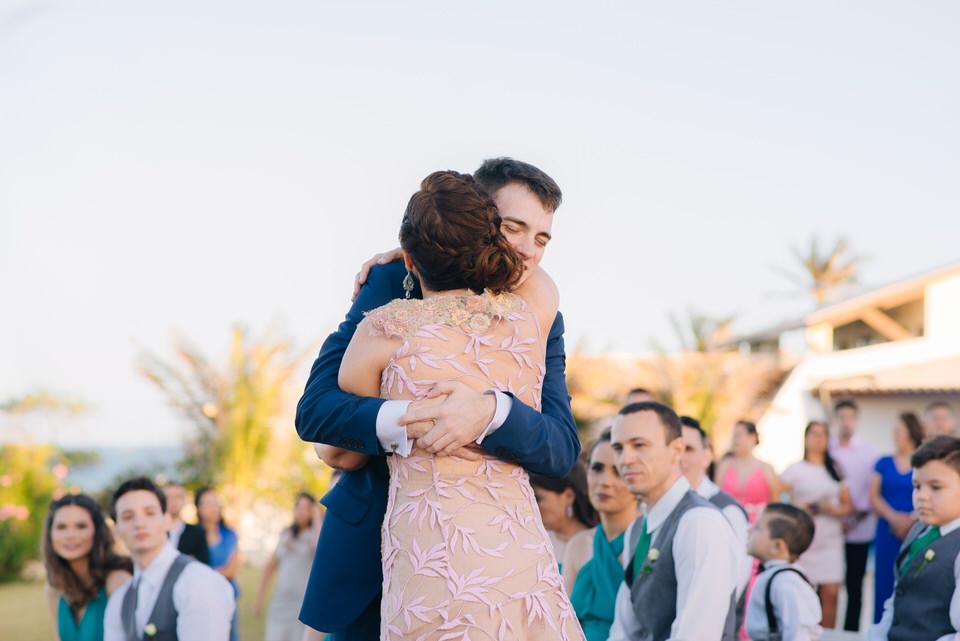 casamento-manu-e-marcos-em-vila-soares-por-thiago-cascacais-fotografia-de-casamento-19