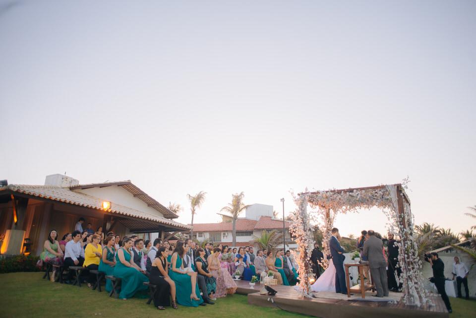 casamento-manu-e-marcos-em-vila-soares-por-thiago-cascacais-fotografia-de-casamento-25