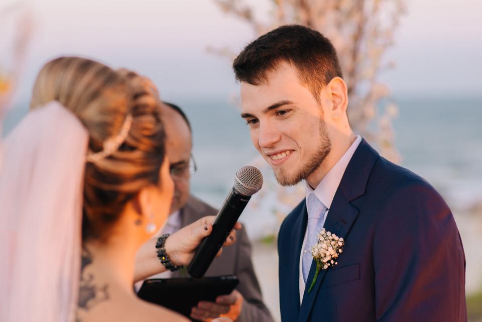 casamento-manu-e-marcos-em-vila-soares-por-thiago-cascacais-fotografia-de-casamento-27