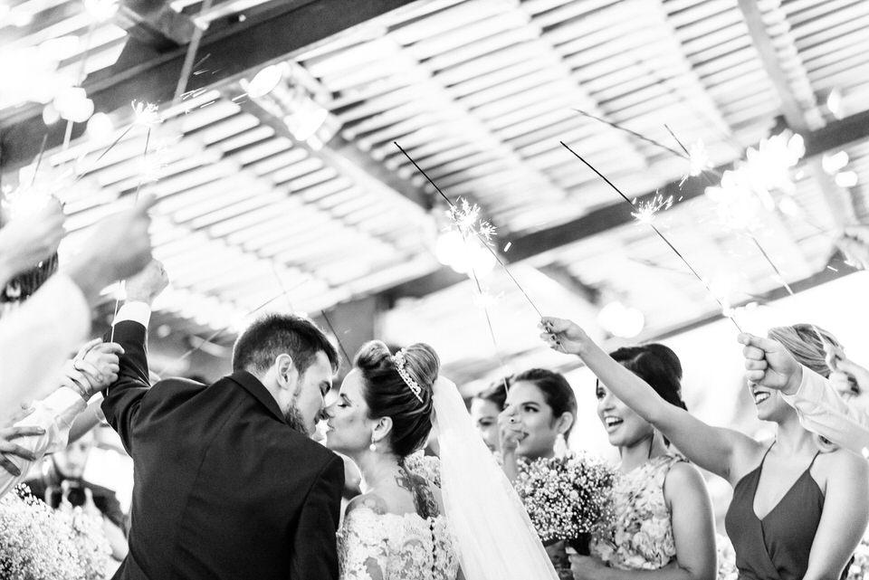 casamento-manu-e-marcos-em-vila-soares-por-thiago-cascacais-fotografia-de-casamento-28