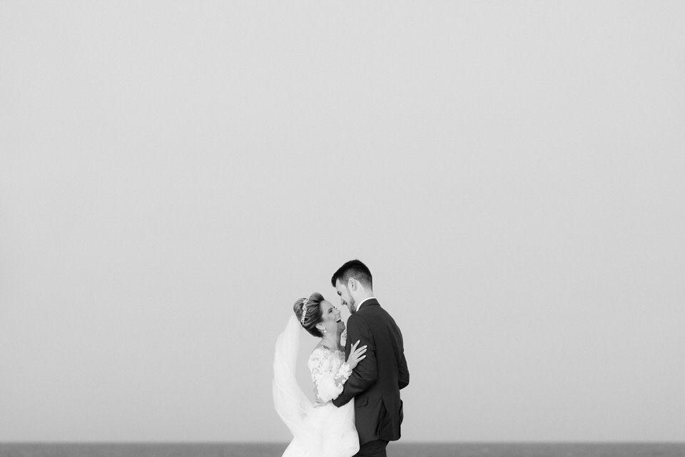 casamento-manu-e-marcos-em-vila-soares-por-thiago-cascacais-fotografia-de-casamento-32