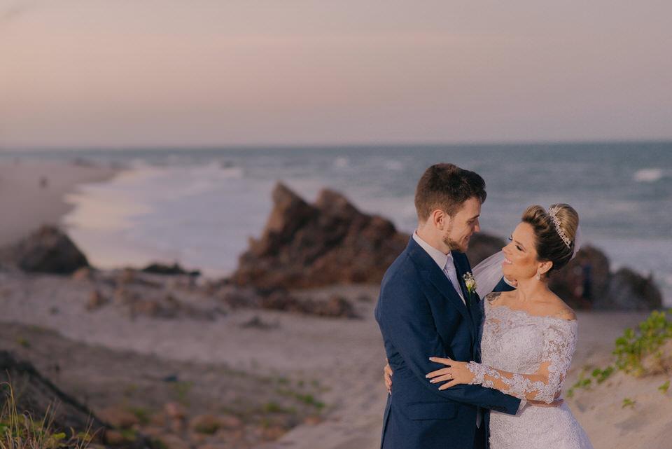 casamento-manu-e-marcos-em-vila-soares-por-thiago-cascacais-fotografia-de-casamento-33