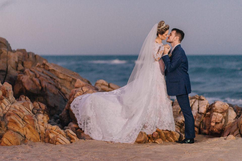 casamento-manu-e-marcos-em-vila-soares-por-thiago-cascacais-fotografia-de-casamento-34