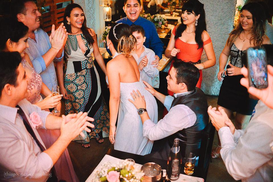 mini-wedding-em-fortaleza-em-verde-bistro-10