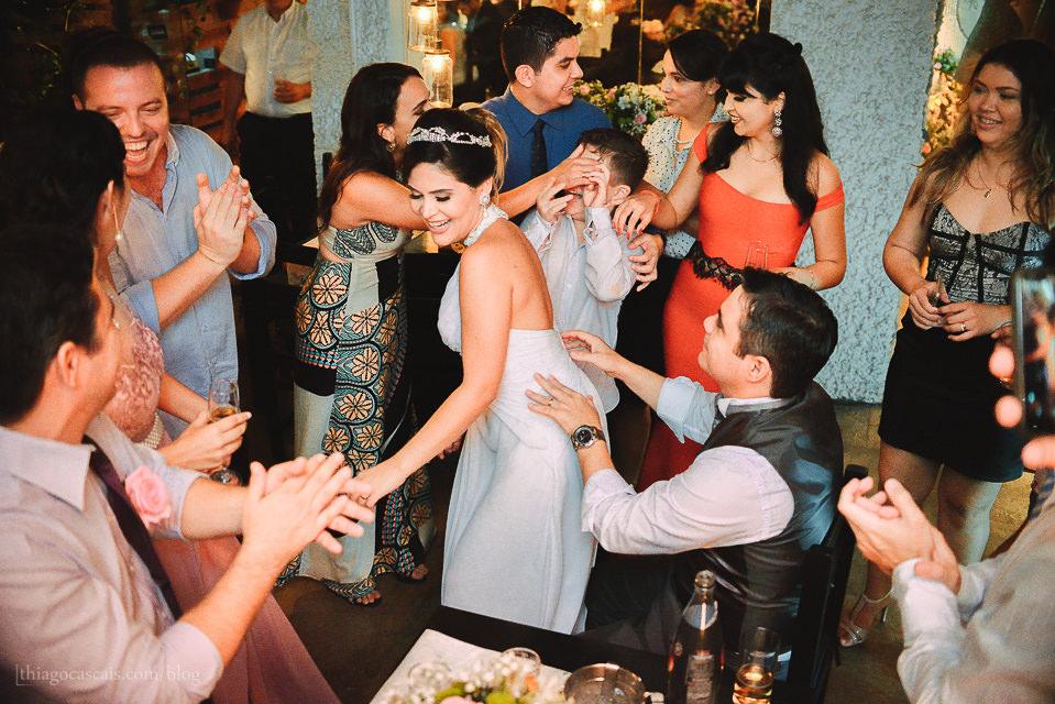 mini-wedding-em-fortaleza-em-verde-bistro-11
