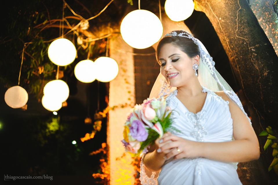 mini-wedding-em-fortaleza-em-verde-bistro-5