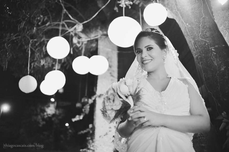 mini-wedding-em-fortaleza-em-verde-bistro-6