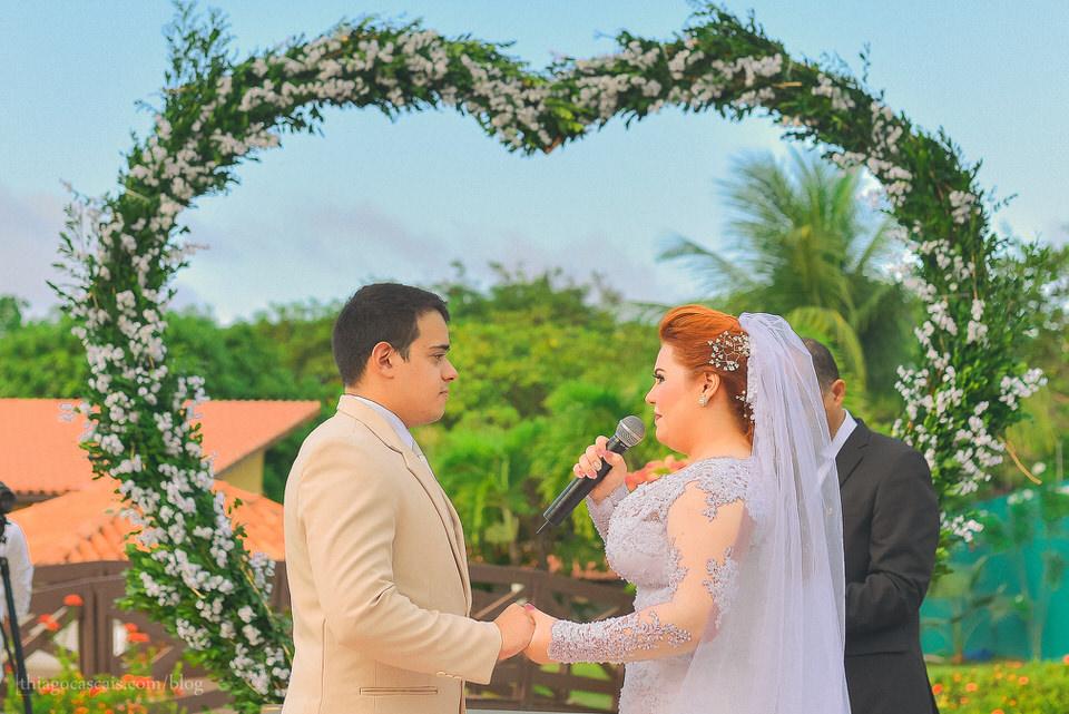casamento-shelcya-e-breno-em-mansao-spazio-11