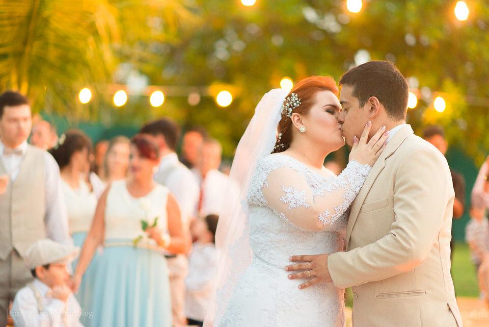 casamento-shelcya-e-breno-em-mansao-spazio-15
